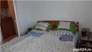 Apartament 2 camere zona Confectii 1720 - imagine 3