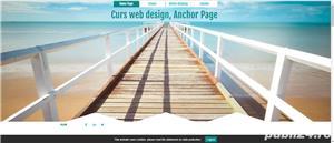 Curs Responsive Web Design - imagine 3