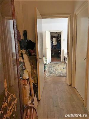 Titan Parc Ior ,3 camere ,bloc de 4 etaje,parter,105.000 euro - imagine 3