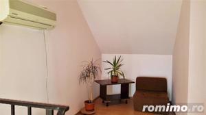 Apartament 3 camere la vila, cu garaj - imagine 9