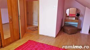 Apartament 3 camere la vila, cu garaj - imagine 12