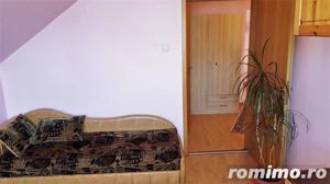 Apartament 3 camere la vila, cu garaj - imagine 16