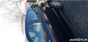 Mercedes-benz Clasa A - imagine 11