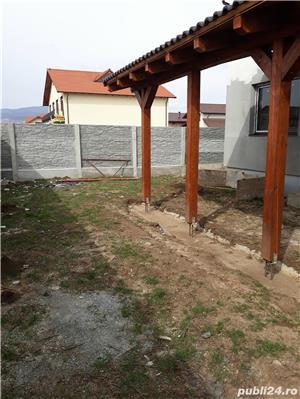 Casa noua Dealul Furcilor - imagine 9