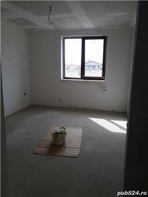 Casa noua Dealul Furcilor - imagine 3