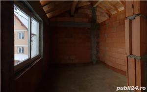 Comision 0! Vila 5 camere cu piscina interioara si garaj. - imagine 2