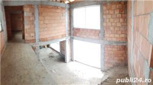 Comision 0! Vila 5 camere cu piscina interioara si garaj. - imagine 4