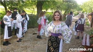 Inchiriez în scop turistic proprietate la munte in Polovragi,Transalpina 550Lei/zi tel.   - imagine 5