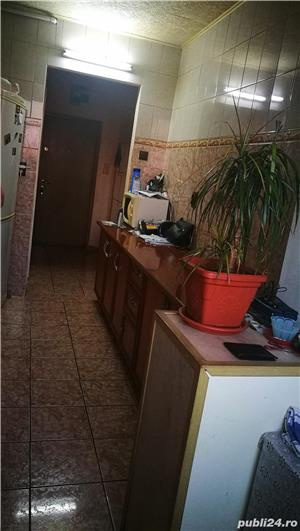 Apartament 3 camere, Garii2 - imagine 2
