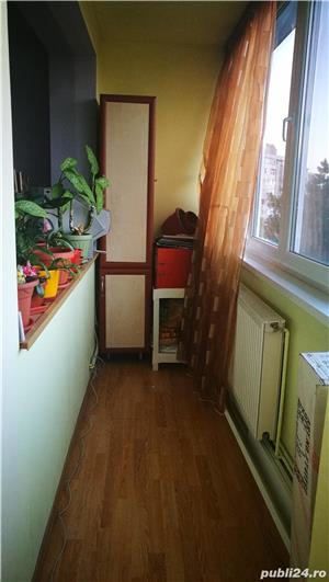 Apartament 3 camere, Garii2 - imagine 4