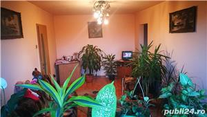 Apartament 3 camere, Garii2 - imagine 3