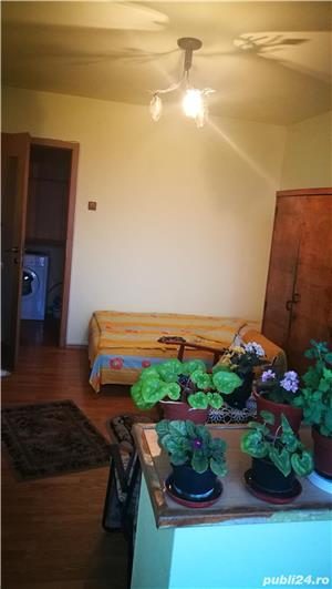 Apartament 3 camere, Garii2 - imagine 8