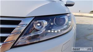 VW Passat CC 2014 - imagine 2