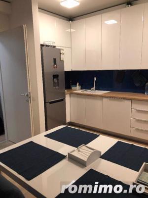 Apartament cu 3 camere in zona Erou Iancu Nicolae. - imagine 3