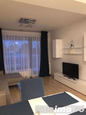 Apartament cu 3 camere in zona Erou Iancu Nicolae. - imagine 2