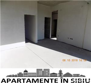 Apartamente in Sibiu direct de la CONSTRUCTOR!! 0% Comision - imagine 2