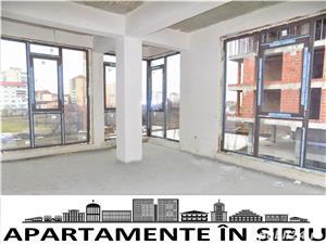 Apartament 3 camere - etajul 1 si 2 - Zona Interex - 0% Comision - imagine 1