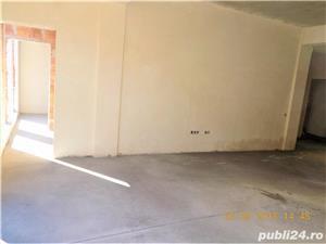 Direct Dezvoltator - Apartament 3 camere + Garaj - Zona Dedeman - imagine 2