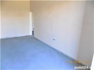 Direct Dezvoltator - Apartament 3 camere + Garaj - Zona Dedeman - imagine 4
