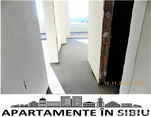 Apartamente in Sibiu direct de la CONSTRUCTOR!! 0% Comision - imagine 3