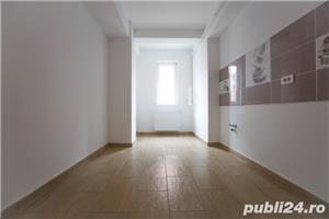 [4 minute metrou] Apartament 3 camere spatios - Metrou Dimitrie Leonida - imagine 5