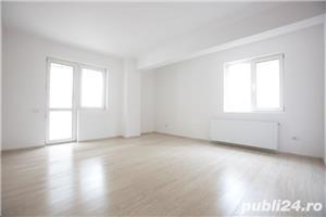 [4 minute metrou] Apartament 3 camere spatios - Metrou Dimitrie Leonida - imagine 7