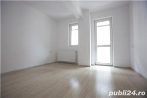 [4 minute metrou] Apartament 3 camere spatios - Metrou Dimitrie Leonida - imagine 2