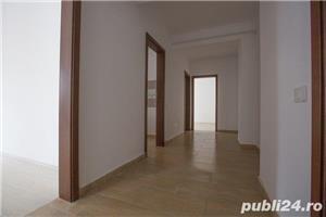 [4 minute metrou] Apartament 3 camere spatios - Metrou Dimitrie Leonida - imagine 8