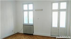 Carol I,Calea Mosilor,apartament 5 camere,155 mp - imagine 4