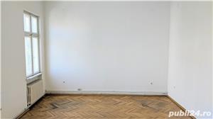 Carol I,Calea Mosilor,apartament 5 camere,155 mp - imagine 5