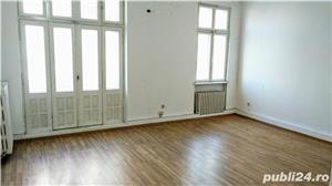 Carol I,Calea Mosilor,apartament 5 camere,155 mp - imagine 10