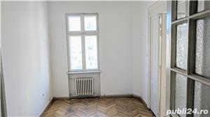 Carol I,Calea Mosilor,apartament 5 camere,155 mp - imagine 7
