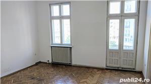 Carol I,Calea Mosilor,apartament 5 camere,155 mp - imagine 8
