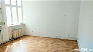 Carol I,Calea Mosilor,apartament 5 camere,155 mp - imagine 11