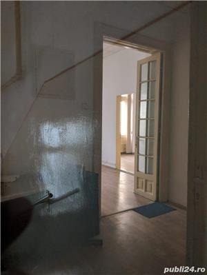Carol I,Calea Mosilor,apartament 5 camere,155 mp - imagine 2