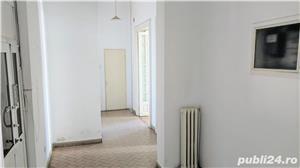 Carol I,Calea Mosilor,apartament 5 camere,155 mp - imagine 9