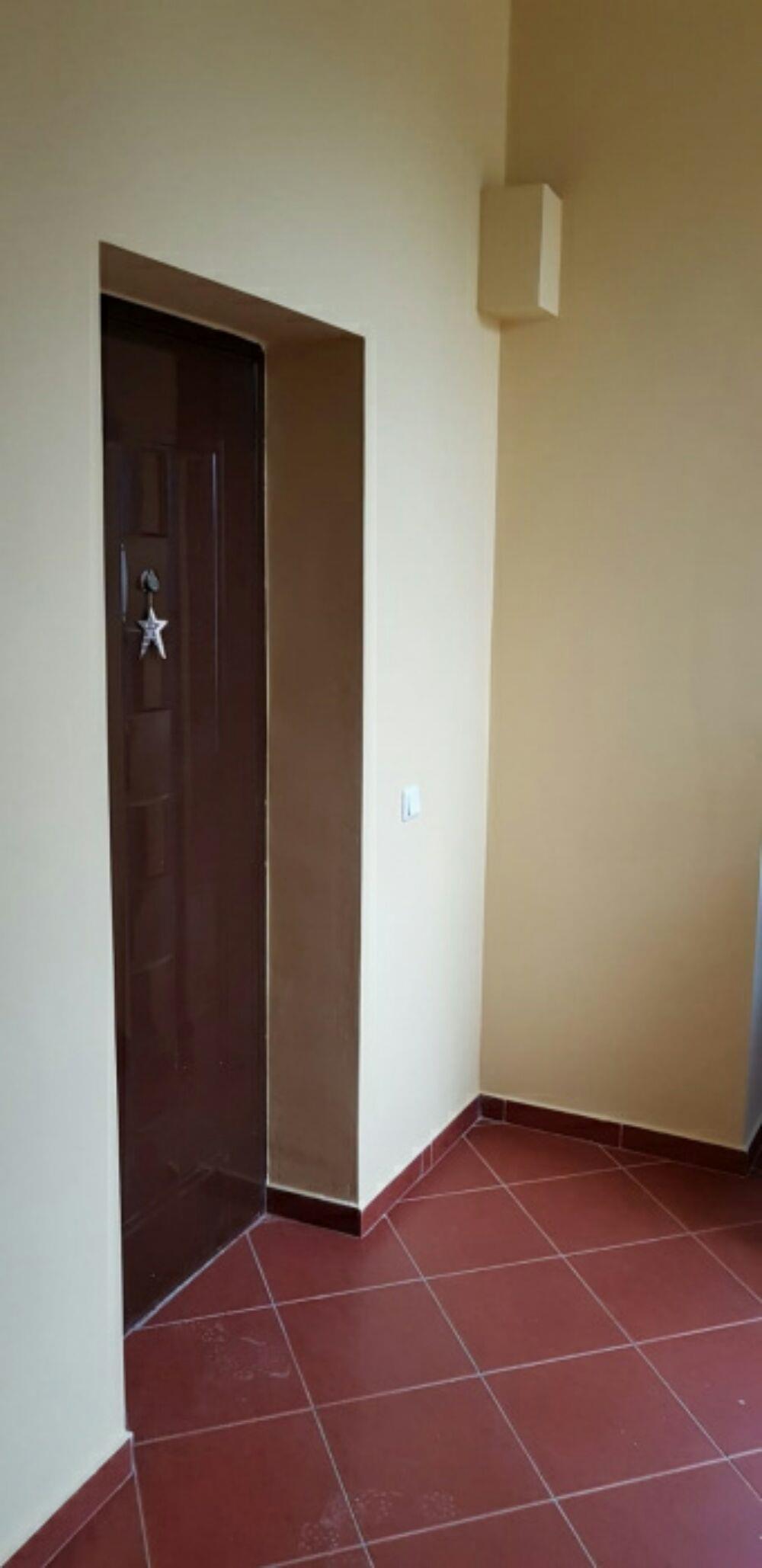 Apartament de închiriat  - imagine 9