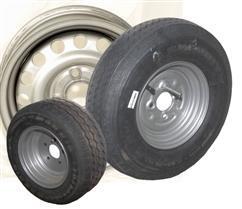 Reparatii intretinere remorci platforme auto /vanzari piese de al-ko si knott - imagine 3