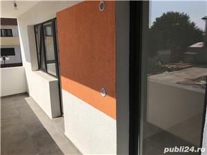 Apartament finalizat - Muntii Carpati - imagine 6