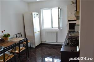 Apartament 2 camere Pipera- rond OMV, Mc.Donalds   - imagine 7