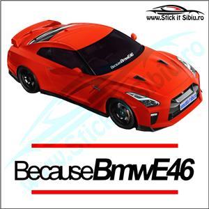 Sticker Parbriz-UNTAMED - Stickere Auto - imagine 4