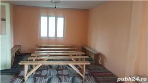 Casa Iszlaz 11000 Euro - imagine 10
