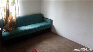 Casa Iszlaz 11000 Euro - imagine 4