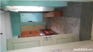Casa Iszlaz 11000 Euro - imagine 2