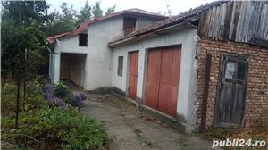 Casa Iszlaz 11000 Euro - imagine 1