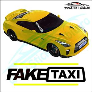 Sticker Parbriz-AUDI KING PULS - Stickere Auto - imagine 18
