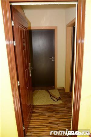 Ap.1 camera in Regim hotel / termen scurt !! Zona Medicina-Punctele Cardinale - imagine 13
