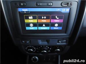 Dacia Duster - imagine 15