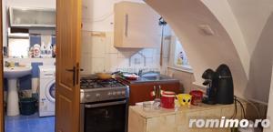 Apartament 2 camere, Piata Traian - imagine 4