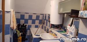 Apartament 2 camere, Piata Traian - imagine 10